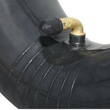 Schlauch für Aufsitzmäher Rasentraktor etc. 18x8.50-8 bzw. 18x9.50-8 TR87