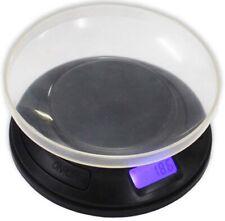 Hawk  Ufo Pocket Scale: TJ-28554