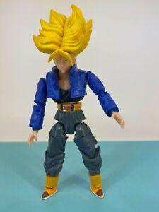 Dragon Ball Z - 2004 - Kai - Action Figure