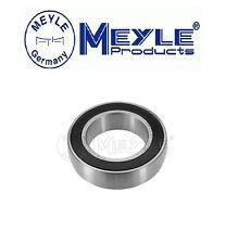 Meyle - Ford Focus, Mondeo, Fiesta Drive Shaft Centre Bearing