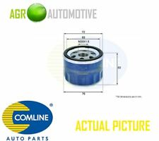 COMLINE ENGINE OIL FILTER OE REPLACEMENT EOF076