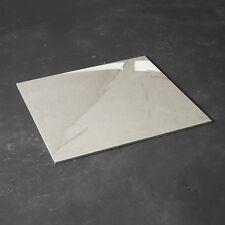 Porcelain Tile Marble Effect High Gloss 60X60 Wall-Floor, Kitchen-Bathroom