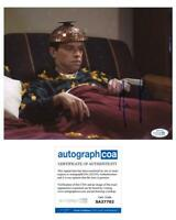"Jon Cryer ""Two and a Half Men"" AUTOGRAPH Signed 'Alan Harper' 8x10 Photo ACOA"