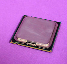 Intel Core 2 Quad Q9650 3.00GHz/12M/1333 Socket 775 Processor CPU 3GHz 9650