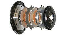 Competition Clutch Twin Disc clutch kit for Honda B-series Part# 4-8026-C