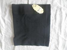 Jupe courte moulante noire Taille S (neuve)