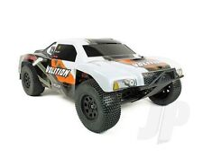 Brushed 2WD RC Car & Motorycle Trucks