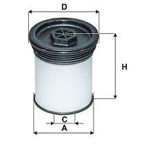 Kraftstofffilter WIX K04726067AA|95492920|95174479|4818693|4820437|