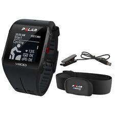 Polar V800 GPS multideporte negro (con h) 90060770 relojes -7