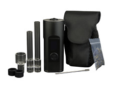 NEW ARIZER SOLO II (ARIZER SOLO 2) - Authentic / Authorized Retailer
