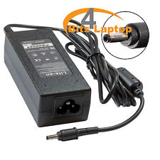 For Acer PA-1450-26 A13-045N2A ADP-45HE-B 3.0mm Power Supply AC Adapter Charger