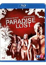 Paradise Lost BLU-RAY NEUF SOUS BLISTER