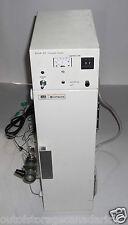 Hitachi 655A-52 Column Oven Part No. 655-5580 Serial No. 6004-25