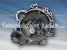 Getriebe VW Lupo, 1.4 Benzin 16V, 55 kW, 5 Gang –  DKF, DXP, DXD, ESY, ETD, FFR