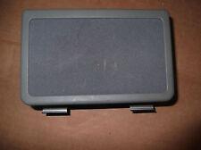 Mercedes w124 E class saloon ,estate rear door card ash tray 230te,300d,280,220