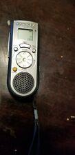 Olympus Digital Voice Recorder Model VN-900 Genuine Handheld Voice Recorder