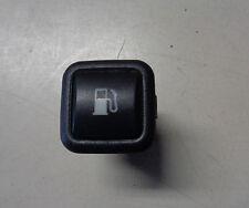 Interruptor Tapa del depósito de 3B0959833A Seat Leon 1M Año 99-06,Toledo 1M,