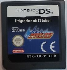 Draglade 2DS 3DS DS Modul