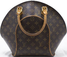 Louis Vuitton Ellipse GM Tasche Bag Sac A Main Elegant Handbag Handtasche