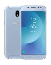 """SMARTPHONE SAMSUNG J5 (2017) 5.2"""" SILVER MONO SIM ITALIA - SPEDIZIONE GRATIS!!"""