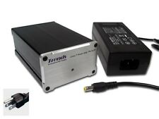 Trends TA-10.2P SE Class-T Power Amplifier with 4A power adaptor