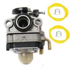 New Carburetor Carb for MTD Troybilt, Carburettor - TB6040XP TB6042XP 753-06083