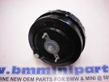 BMW E8x E9x X1 Brake Servo 34336764122