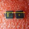5PCS New Realtek ALCB87 ALC8B7 ALCBB7 ALC887 QFP48 new