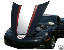 GM C6 Corvette Racing Stripes Stripe Decal Kit Ls2 Ls7