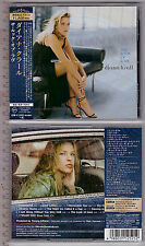 Diana Krall ,The Look Of Love [Low-priced Reissue](CD JAPAN)