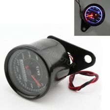 LED Backlight Odometer Speedometer For Honda Shadow Sabre VT 700 750 1100