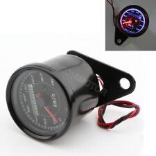 LED Odometer Speedometer For Kawasaki Ninja EX 250R 300 500 600 600R 650R