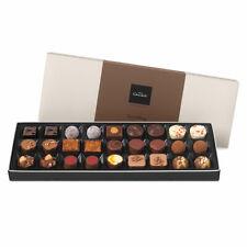 BN *Hotel Chocolat* The Everything Sleekster 350g chocolate box