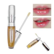 Women Liquid Lipstick Long-Lasting Super Volume Plump it Lip Gloss Fashion 6ML