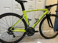 Specialized Allez Sprint 54cm