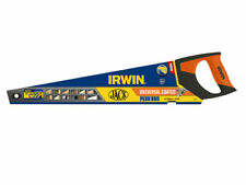 Irwin Jack 1897525 880 UN Universal Hand Saw 550mm (22in) PTFE Coated 8tpi