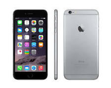 Iphone 6 64 GB Unlocked |Imported |4G JIO VOLTE-Warranty