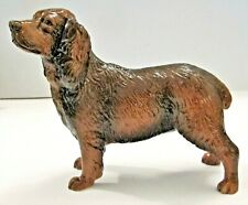 More details for john beswick dogs - new for 2019 - cocker spaniel chocolate