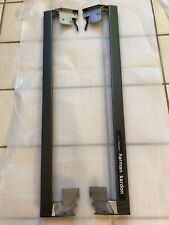 LG 84UB9800 4K TV Harman Kardon Speakers Both Left and Right EAB63168403