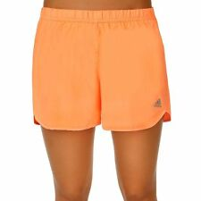 adidas Polyester Fitness Shorts for Women