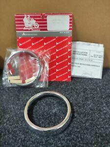 Honda CB 600 F Hornet Meter Ring original 1998 - 2002 new 08F81-MW3-800