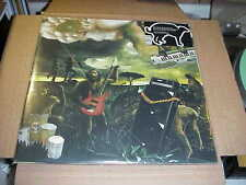 LP:  LOS LICHIS - self titled s/t  NEW UNPLAYED #ed 364/500 2xLP MEXICO PSYCH