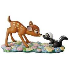 Hallmark 2017 Bambi Disney Ornament