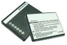 Batterie ~ Samsung GT S5570 Galaxy Mini / ...  (EB494353V)