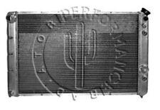 Radiator Performance Radiator 5062