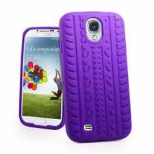 Patterned Silicone/Gel/Rubber Cases & Covers for Samsung Mobile Phones