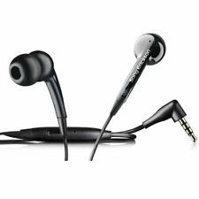NEW Sony Ericsson MH650 MH-650 3.5mm Stereo Headset for Vivaz / Vivaz Pro