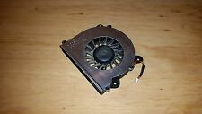 Toshiba Satellite M60-164 Laptop Fan DC28A000F00