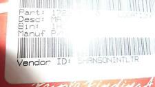 Spicer Clutch Kit 172310 International Brand new in box