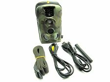 Ltl Acorn 5210MG Mobile MMS Email IR Scouting Hunting Wildlife Trail Game Camera